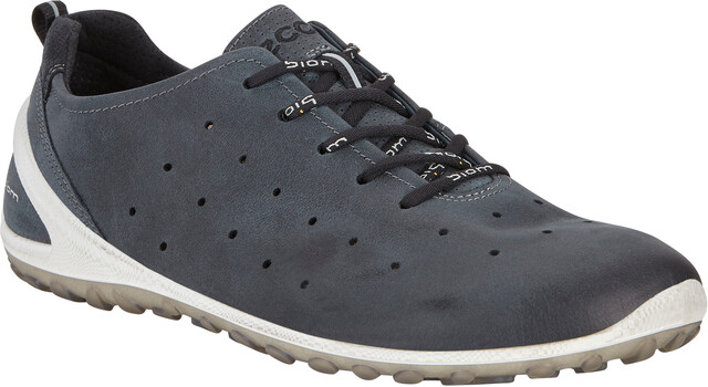 ECCO Biom Lite Chaussures Homme, ombreombre